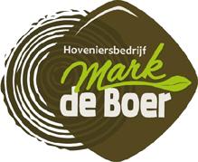 Hoveniersbedrijf Mark de Boer